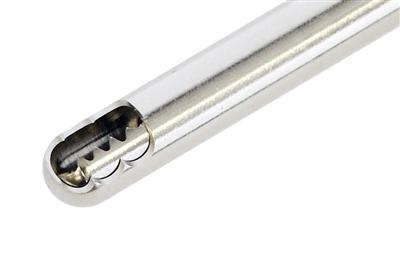 Aggressive Meniscus Cutter shaver blade 4.2 mm,C2