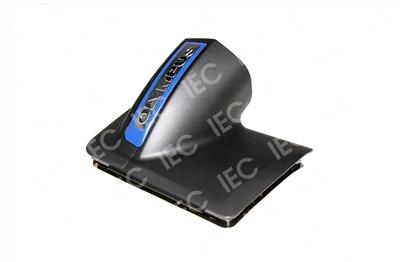 Olympus® 190 Series Pre-Owned OEM Sidecover