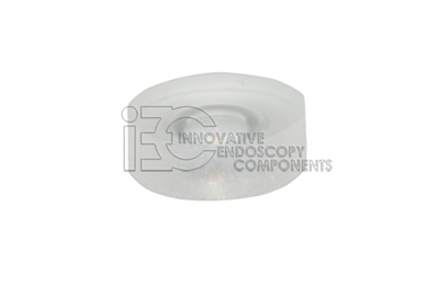 Sapphire/negative HQ 190 CCD Olympus® Compatible