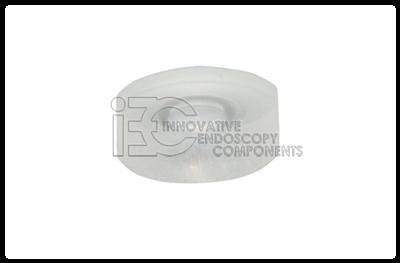 Sapphire/negative HQ 190' CCD' Compatible