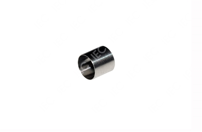 FCT-Ring Fujinon® compatible EG-models 4.20 x 4.00 x 4.00 mm