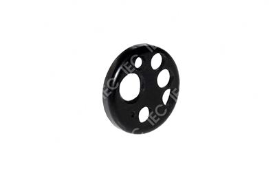 C-cover Fujinon® compatible EC-530WM / WI / WL