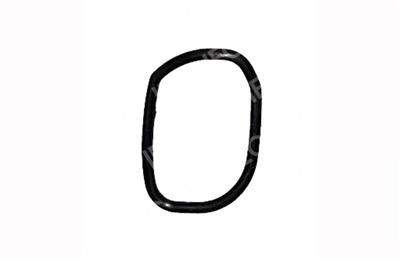 Fujinon® compatible 700' #4 Seal Ring