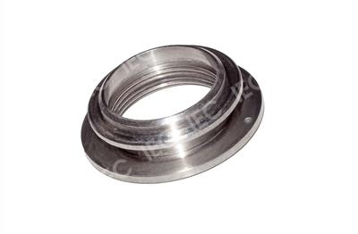 Olympus® Pre-Owned OEM Air/Water Port Cylinder nut 140/160/180 Series