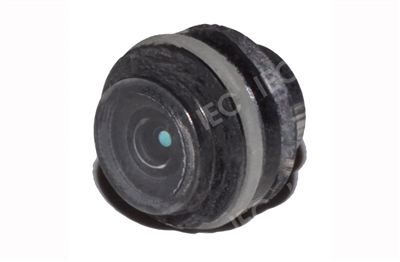 Olympus® CF-Q160Z Pre-Owned OEM Objective Lens Assembly