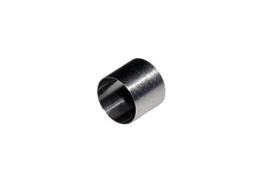 FCT-Ring Fujinon® compatible EC-models 5.28 x 5.11 x 4.5 mm