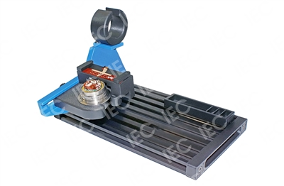 Olympus® Assembly and service device/jig/tool for all Olympus® Hubs
