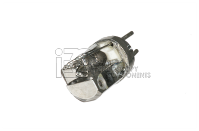 Olympus® TJF-160F Distal Head Without C-Cover, Nozzle, Screws