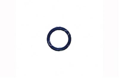 Fujinon® compatible 700' #7 Seal Ring