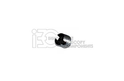 M 1.2 x 1.2 Light bundle screw for GIF-1T140,GIF-Q145/160/Q165/Q180, CF-Q180  etc.