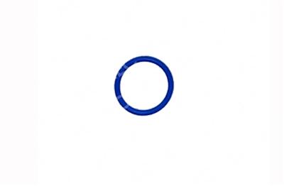 Fujinon® compatible 700' #59 Seal Ring