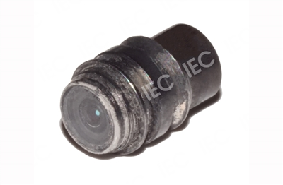 Olympus® CF-140 Pre-Owned OEM Objective Lens Assembly