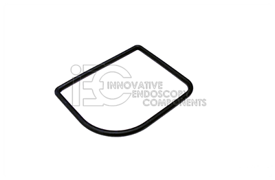 0-Ring for 190 Series Side Cover Olympus® Compatible