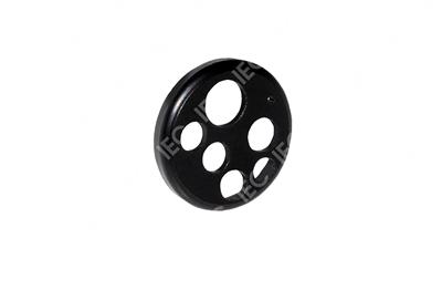 C-cover Fujinon® compatible EC-450 DM5