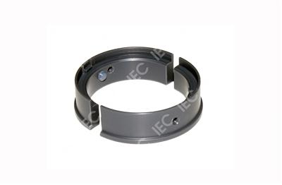 Ocular Color Ring grey BF-40 (set of 2 parts)
