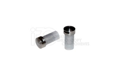 A/W Nozzle compatible CF-Q145/240DL/2T160/Q165/Q180, PCF-160/Q180