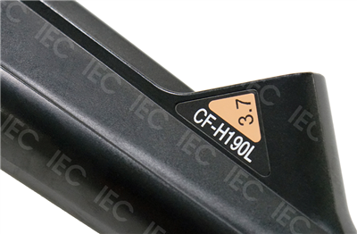 CF-H190L