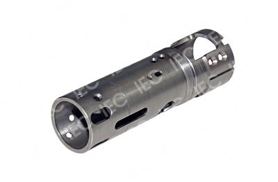Olympus® Pre-Owned OEM Rear Cylinder 180'/190' (Stainless Steel)