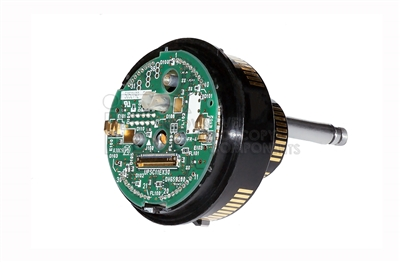 Pre-Owned OEM (Plug Unit) w/Boards DV 659200, PCF/GIF 190/290 Series Olympus® Compatible