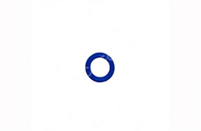 Fujinon® compatible 700' #106 Seal Ring