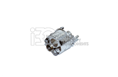 Olympus® GIF-Q160 Distal Head Without C-Cover, Nozzle, Screws