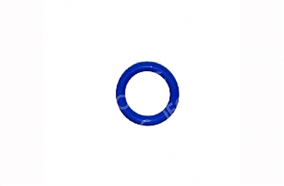 Fujinon® compatible 700' #58 Seal Ring