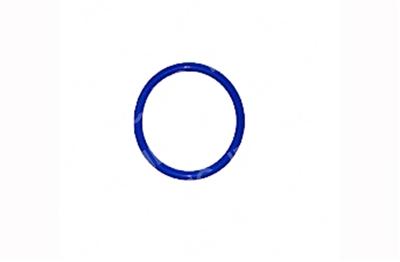 Fujinon® compatible 700' #6 Seal Ring
