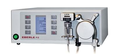 EBERLE® Arthroscopy Pump P2