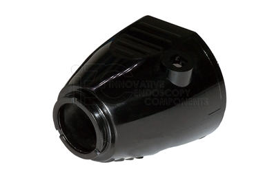 Connector Cover 185/190 Series Olympus® Compatible