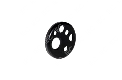 C-cover Fujinon® compatible EC-530 FL