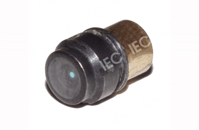 Olympus® GIF-100 Pre-Owned OEM Objective Lens Assembly