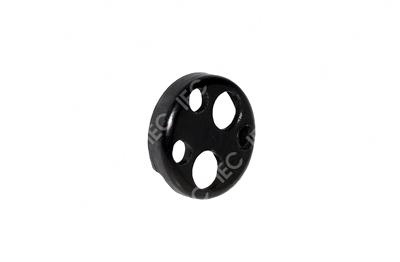 C-cover Fujinon® compatible EG-590WR