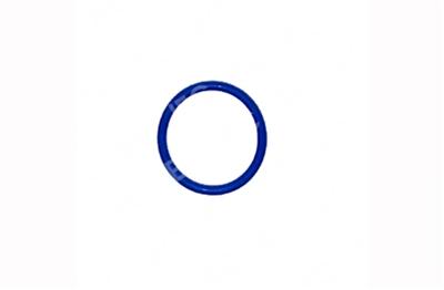 Fujinon® compatible 700' Inner Seal Ring