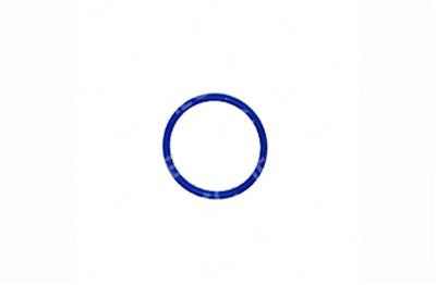 Fujinon® compatible 700' #18 Seal Ring