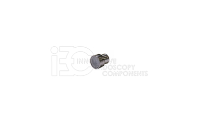 Light Guide Lens Assembly for GIF-160 small 1.75mm