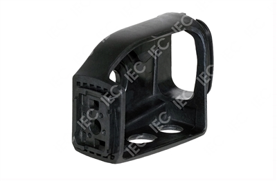 Upper control body/housing 185/190 Series Olympus® Compatible