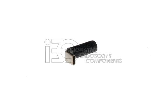Nozzle/Colono (Tubing Type)