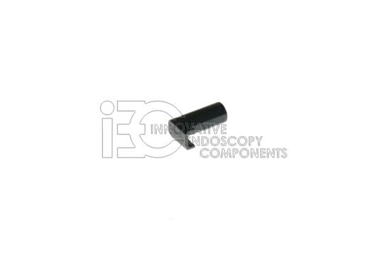 A/W Nozzle Compatible Fujinon® EN-450
