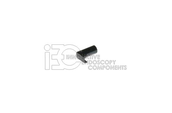 A/W Nozzle Compatible Fujinon® EG-250WR5