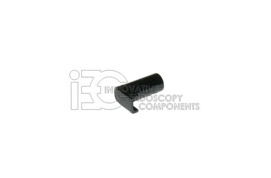 A/W Nozzle Compatible Fujinon® EG-590WR