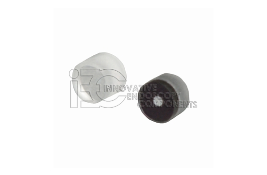 Bronchoscope Objective 1.27 2 Lenses