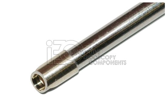 30 deg.Inner Tube & cup for 2.20mm Negative 4mm, L=225