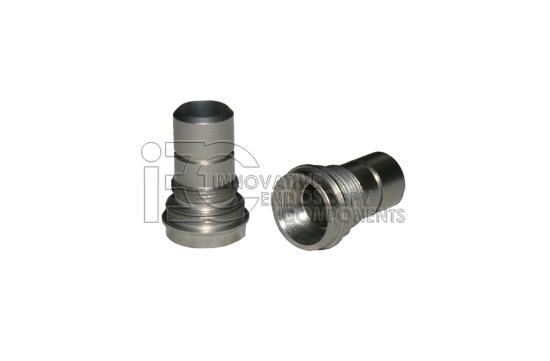 Lightpost for 10mm 0 deg. Lap, K. Storz® Compatible