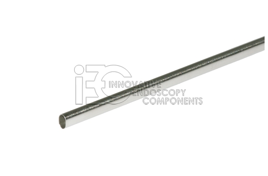 Outer Tubing for MR0-742A