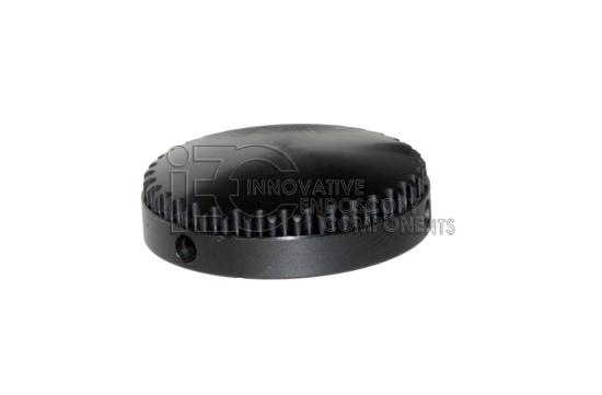 Brake Knob Insert 140, 240 Series