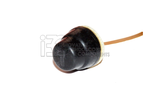 #1 Button 180, 190 Series Olympus® Compatible