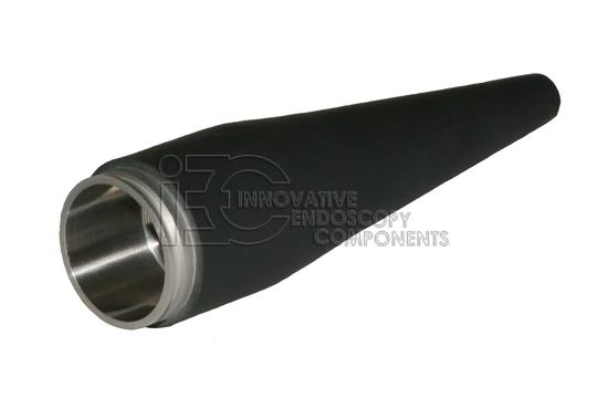 Stress Boot Ins.Tube/Body GIF-160/Q, GIF-Q180, GIF-H180