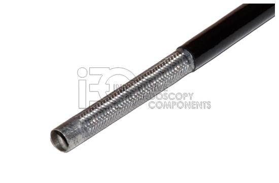 Flexible Endoscope Insertion Tube for Olympus® CYF-5 5.50, L=385