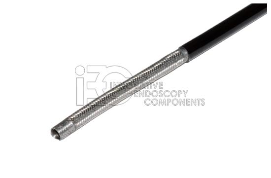 Flexible Endoscope Insertion Tube for Olympus® URF-P2 3.4, L=710