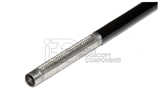Flexible Endoscope Insertion Tube for Olympus® BF-160 5.2, L=585